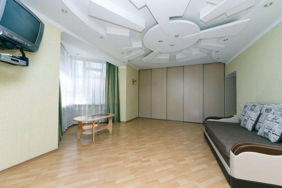 Акция! Сдам посуточно двухкомнатную квартиру на Урловской-1