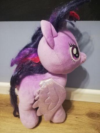 Kucyk Pony  Twilight Sparkle