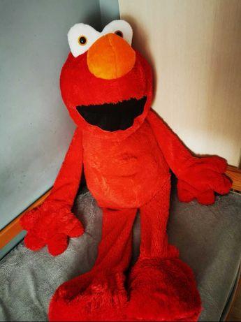 Pluszak Elmo ok 160cm