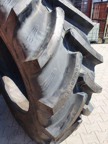 Opona 580/70 R38 GTK/ Ozka