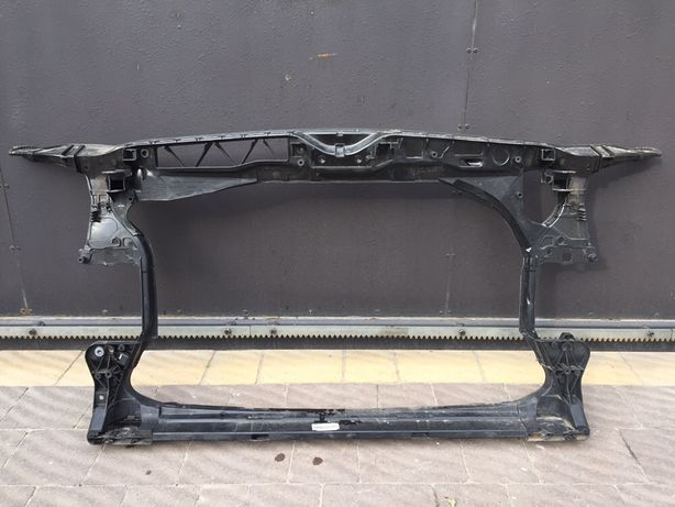 Панель передня Audi A6 C7(Телевізор,Телевизор,Ауді,Ауди,А6,Ц7)