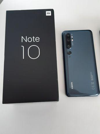 Xiaomi Mi Note 10 | 108MP