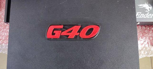 Legendas Polo G40
