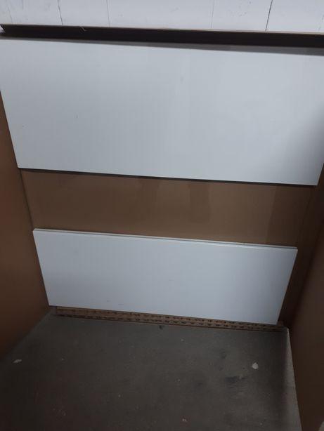 Drzwi do mebli IKEA