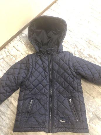 Куртка Chicco 98см