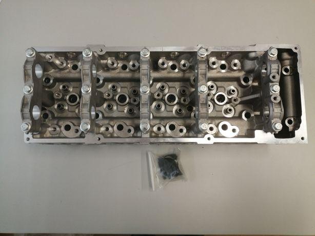 Cabeça de motor mitsubishi canter fuso FE534 FE73 FB634 4M42
