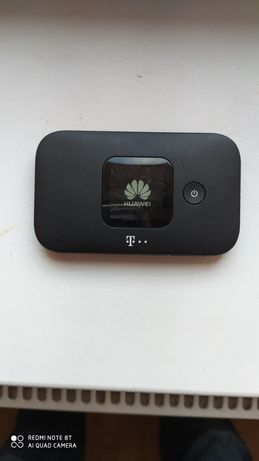 Router huawei LTE Wi-Fi