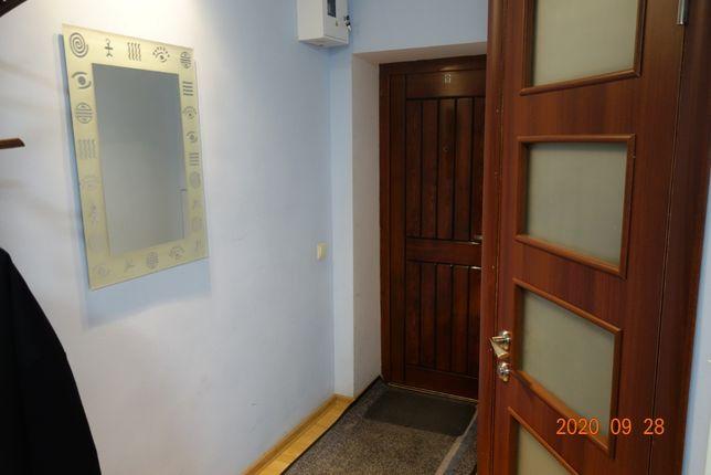 Продам 2 комнатную квартиру район Загса