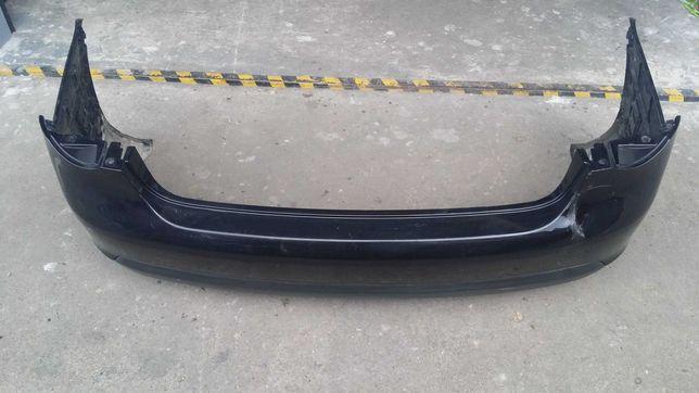 Zderzak tylny VW Jetta V 1K5 2005-/-2011