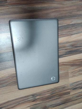 Ноутбук HP g62 под ремонт