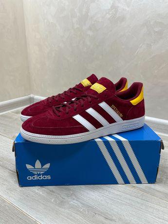 Кроссовки Adidas Spezial Оригинал