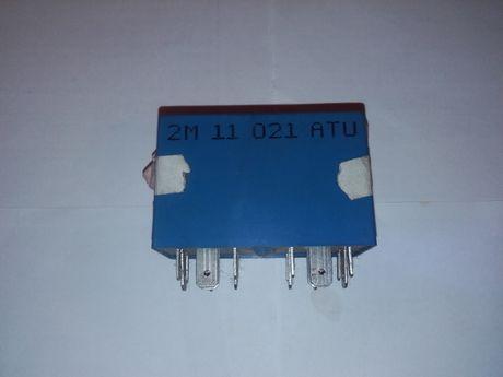 FSO  microprocesor   ACE   17 C .