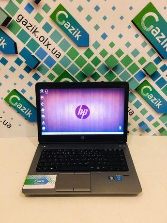 "HP Elitebook 640 G1 / 14"" / I5-4310M / 4Gb / 128 Gb Гарантія!!!"