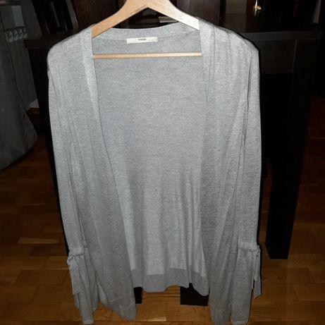 Sweterek George r. 42