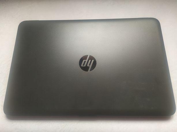 Ноутбук HP 255 G4, в идеальном состоянии.