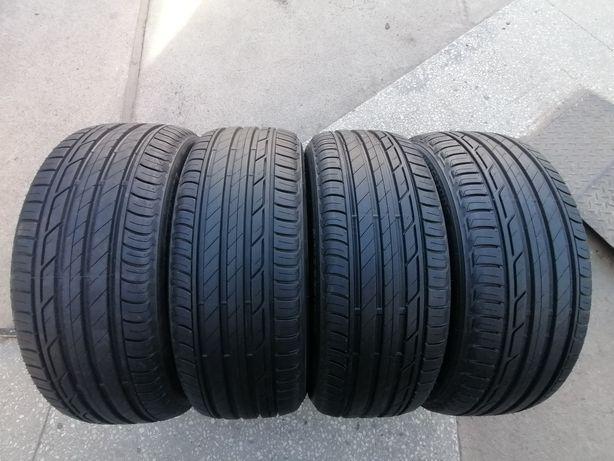 215/50/18 Bridgestone Turanza T001 92W