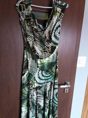 Solar sukienka 40