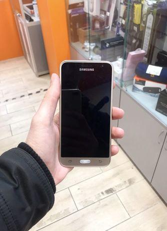 Телефон Samsung J320, 16 гб Самсунг золотой, не сяоми, хуавей