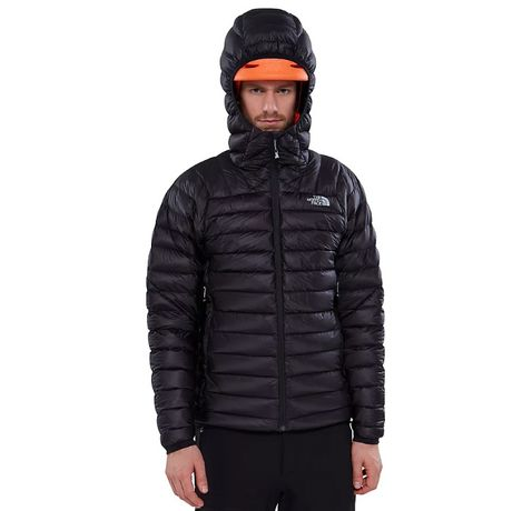 Оригинал Пуховик The North Face L3 Summit Series 92 96