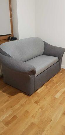Sofa z funkcja spania