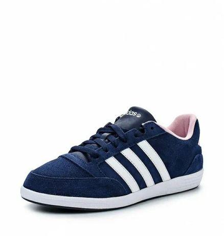 Кросівки Adidas. Оригінал!