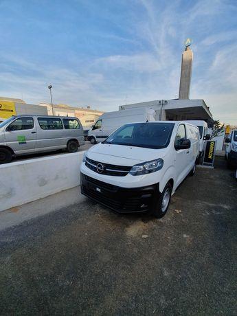 Opel Vivaro Enjoy L3H1