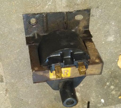 Mercruiser silnik motorówka cewka zapłonowa różne części