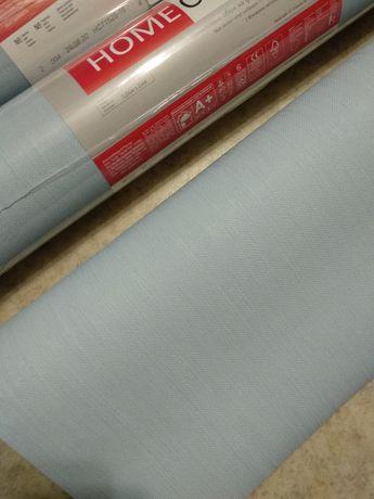 Обои  метровые 2,5 рулона виниловые на флезилиновой основе