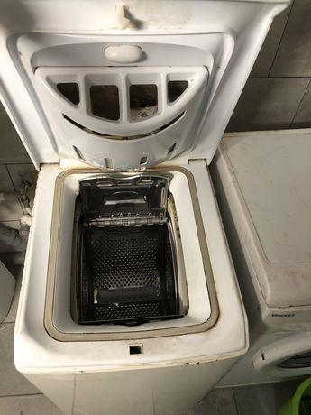 Продам стиральную машину ARISTON