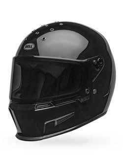 Kask Bell Eliminator U.S.A Black helmet roz. M/L