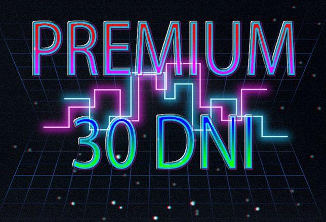 NETFLIX • na Smart TV • Konsola • PC• w 3 min