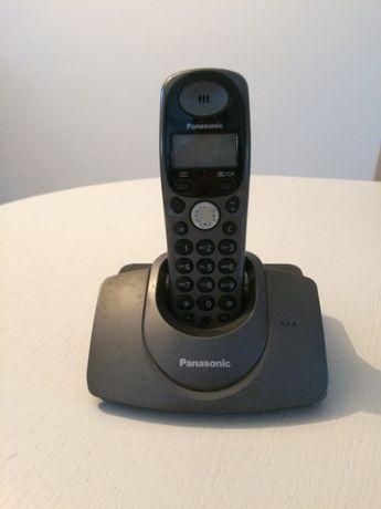 Телефон (радіо) Panasonic