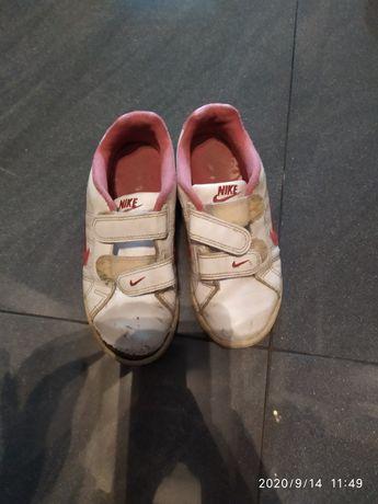 Oddam za darmo 28.5 adidasy Nike