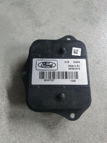 Moduł Led FORD S-MAX KUGA MK2 MONDEO MK5 900.573.97