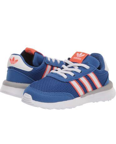 Кросівки Adidas 21, кроссовки