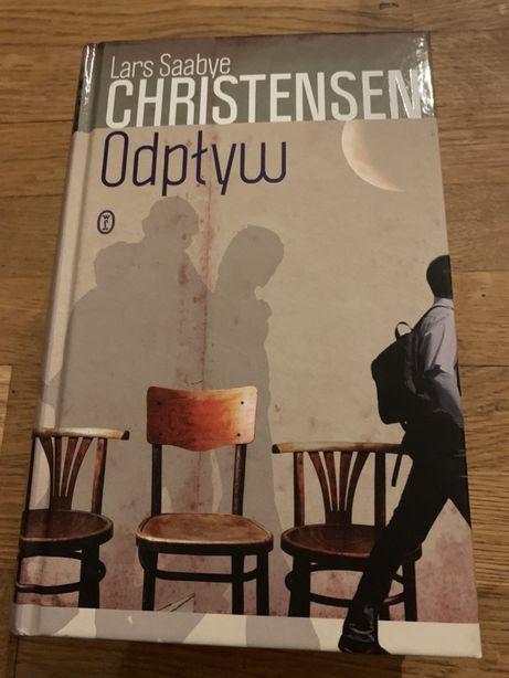 Odplyw Christiensen