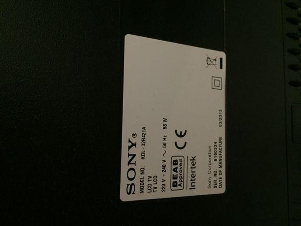 Telewizor Sony 32cale