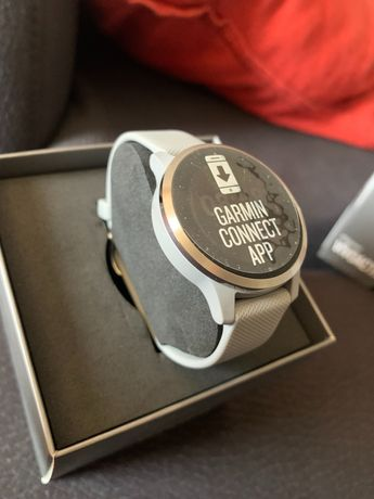 Smartwatch Garmin vivoactive 4s