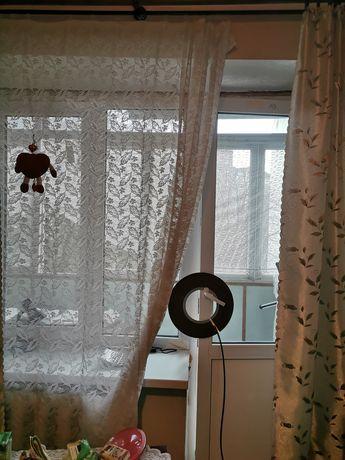 Продам 1 кімнатну на Мазепи