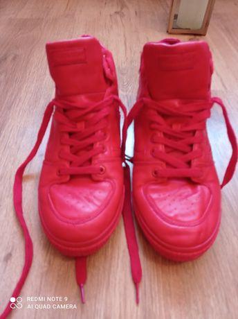 Sprzedam buty z kolekcji Cropp 45