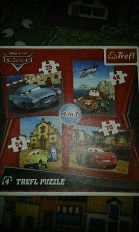 puzzle 4 w 1