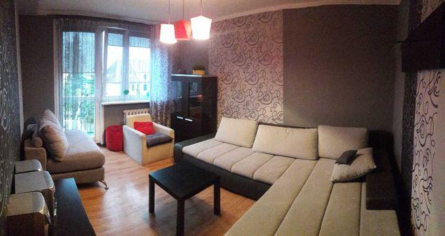 Mieszkanie 57m2 w Barczewie