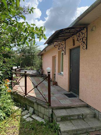 Продаж будинку в центрі м.Буськ