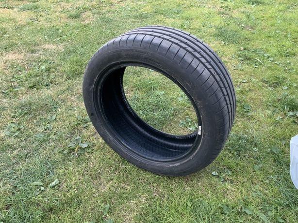 Dunlop Sport Maxx RT2 245/45/18 *NOWA*