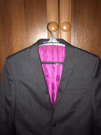 Пиджак мужской Limited
