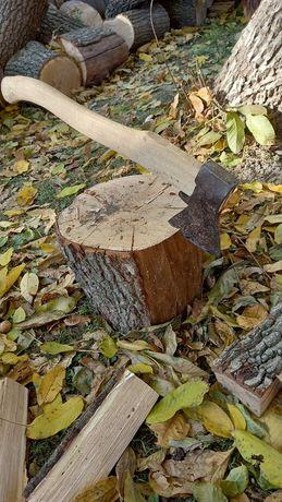 Продам дрова недорого