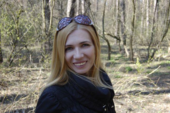 Психолог, психотерапевт онлайн или очно в Киеве