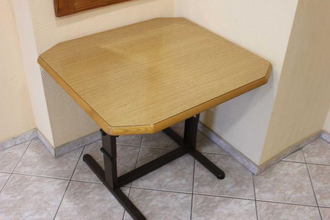 stolik turystyczny  składany  stolik składany  do kampera