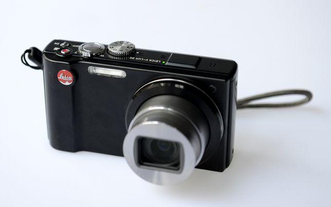 Leica V - lux 3o