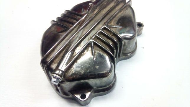 Крышка головки цилинда CG200.